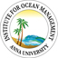 Institute for Ocean Management